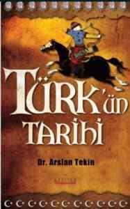 Türk'ün Tarihi
