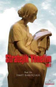 Stratejik Yönetim  ...