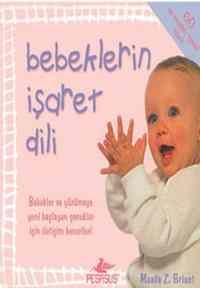 Bebeklerin İşaret Dili