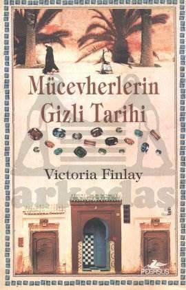 Mücevherlerin Gizli Tarihi