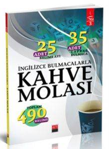 Kahve Molası-3