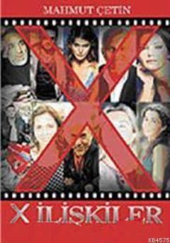 X İlişkiler