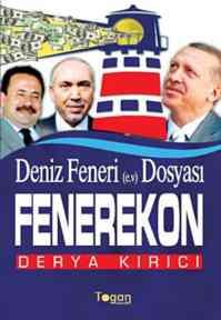 Fenerekon - Deniz Feneri (e.v.) Dosyası