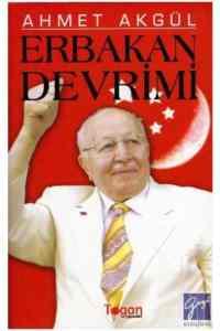 Erbakan Devrimi