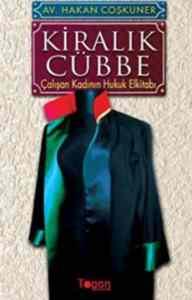Kiralık Cübbe