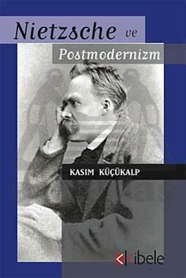 Nietzsche ve Postmodernizim