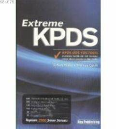 Extreme KPDS