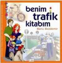 Benim Trafik Kitabım