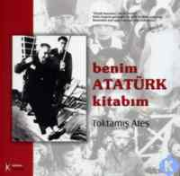 Benim Atatürk Kitabım