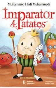 İmparator 4.Patates