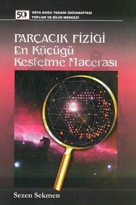 Parçacık Fiziği