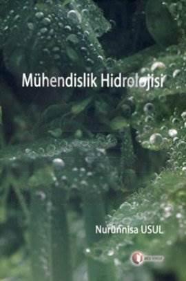 Mühendislik Hidrolojisi