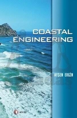 Coastal Engınering ...