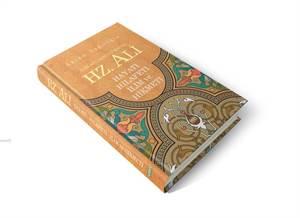 İlim Beldesinin Kapısı Hz. Ali; Hayatı, Hilafeti, İlim Ve Hikmeti