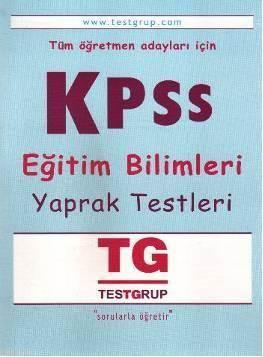 TG YGS Tüm Dersler Soru Bankası