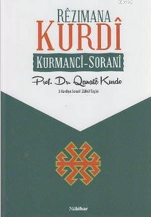 Rezimana Kurdi; Ku ...