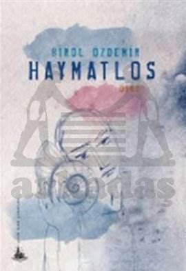 Haymatlos (Yitik Ülke Yayınları)