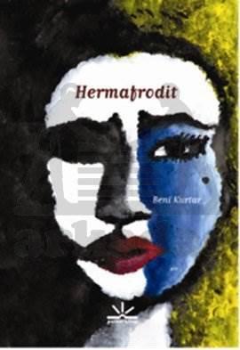Hermafrodit (Potkal Kitaplar)