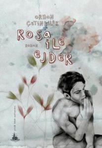 Rosa İle Ejder