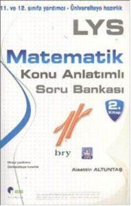 LYS Matematik K.A S.B