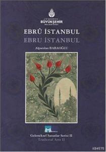 Ebru Istanbul
