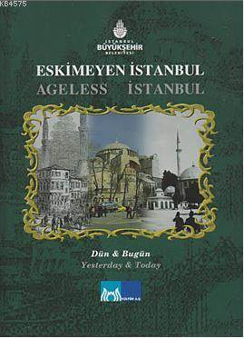Eskimeyen Istanbul