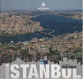 Havadan Istanbul; Istanbul From Above