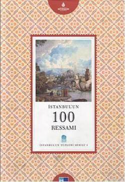 Istanbul'un 100 Ressami