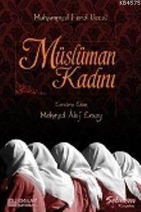 Müslüman Kadını