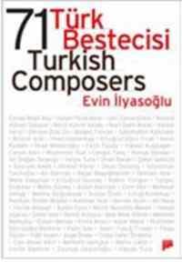 71.Türk Bestecisi