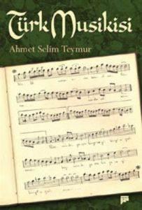 Türk Musikisi