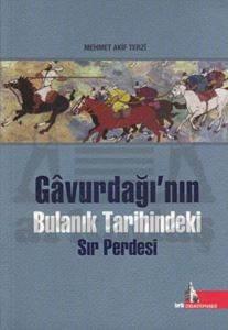 Gavurdağı'nın Bulanık Tarihindeki Sır Perdesi