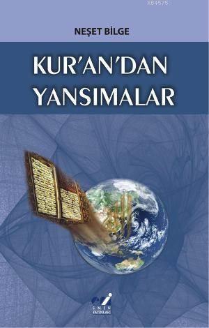 Kur'an'dan Yansımalar