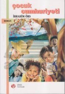 Çocuk Cumhuriyeti