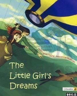 The Little Girl's  ...