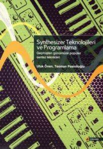 Synthesizer Teknolojileri ve Programlama