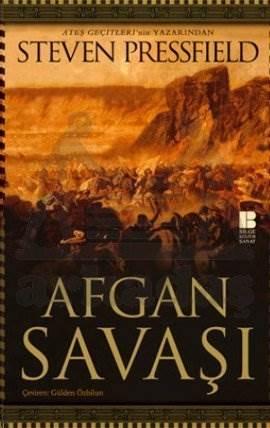 Afgan Savaşı