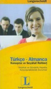 Türkçe - Almanca K ...