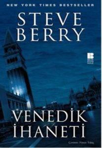 Venedik İhaneti