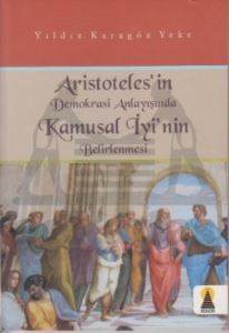 Aristoteles'in Dem ...