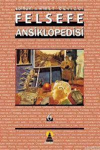 Felsefe Ansiklopedisi 6