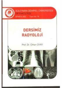Dersimiz Radyoloji