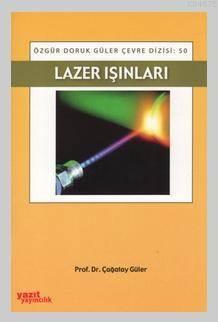 Lazer Işınları