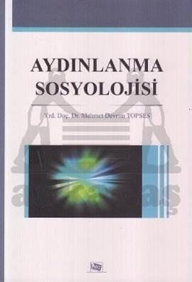 Aydınlanma Sosyolojisi