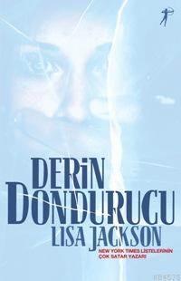 Derin Dondurucu