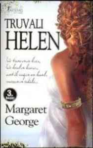 Truvalı Helen