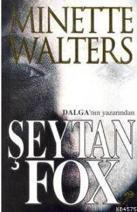 Seytan Fox