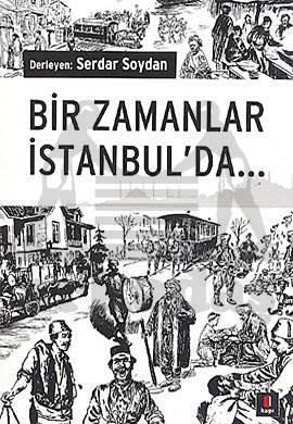 Bir Zamanlar İstanbulda