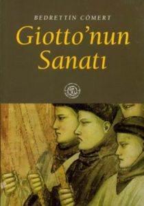 Giotto'nun Sanatı