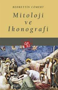 Mitoloji ve İkonog ...